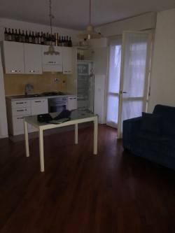 REPUBBLICA, PRATO, Appartamento in affitto di 30 Mq, Ottime condizioni, Riscaldamento Autonomo, Classe energetica: G, posto al piano 1° su 5,
