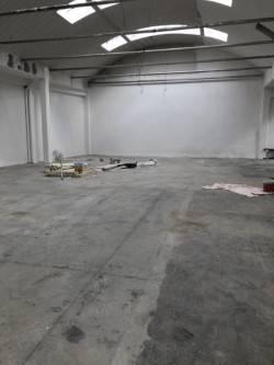 VALENTINI, PRATO, Capannone industriale in vendita di 700 Mq, Classe energetica: G, composto da: , 4 Bagni, Prezzo: € 450.000