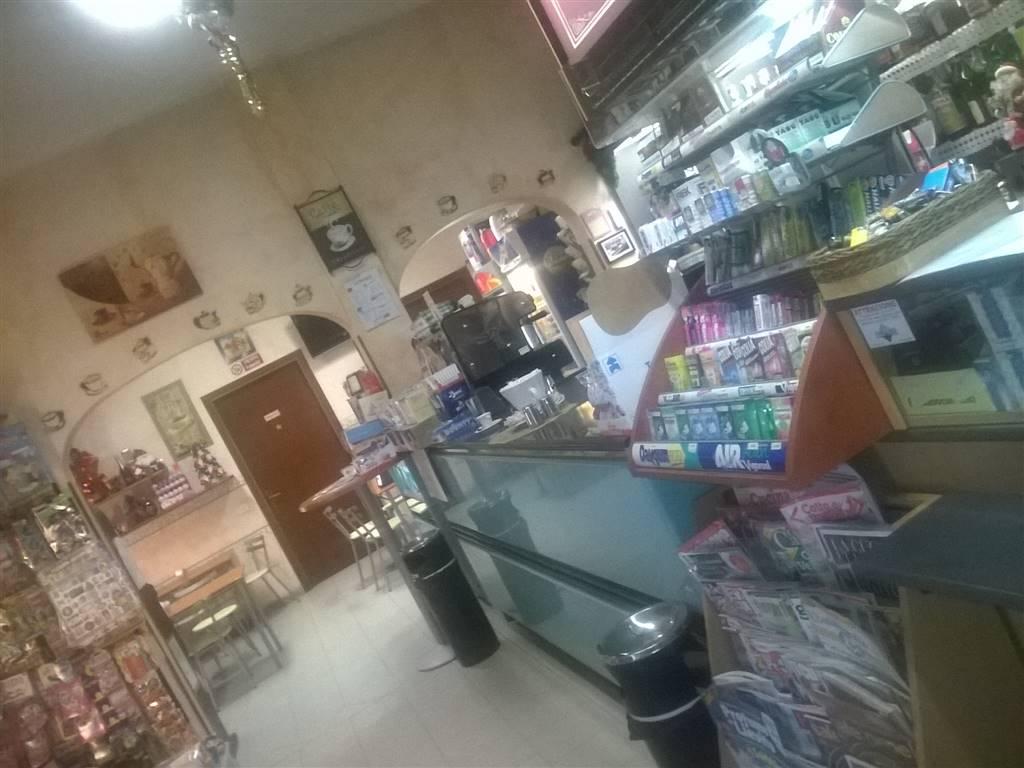 Bar in vendita a Mortara, 9999 locali, zona Località: MADONNA DEL CAMPO, prezzo € 200.000 | PortaleAgenzieImmobiliari.it