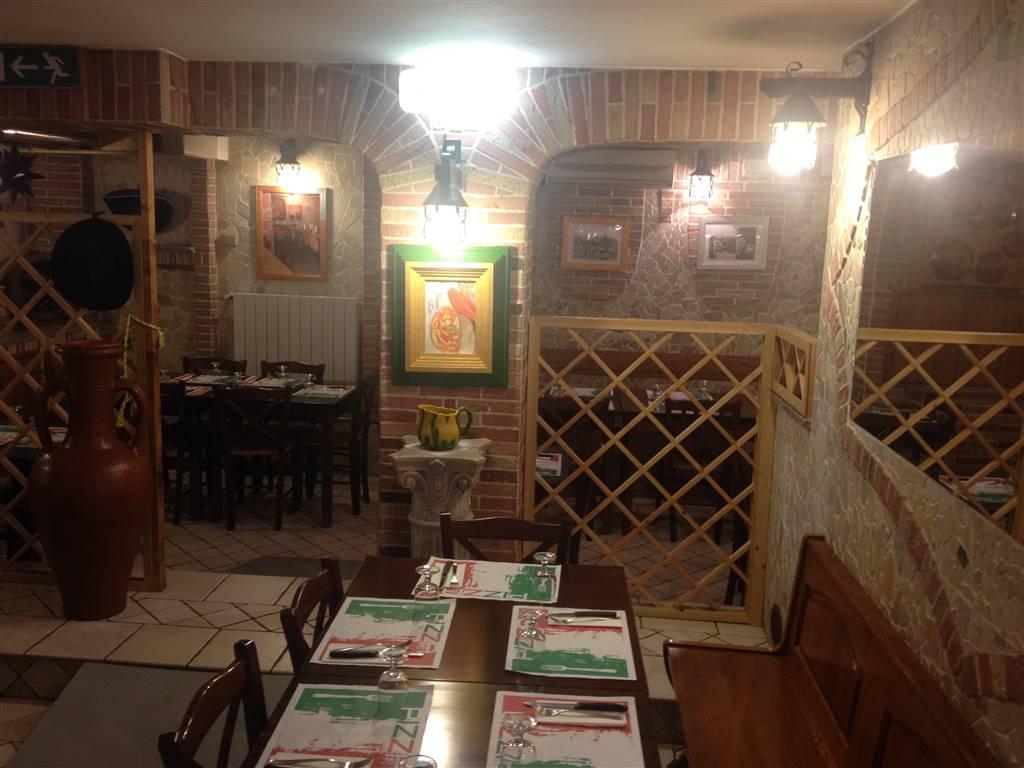 Ristorante / Pizzeria / Trattoria in Vendita a San Donato Milanese