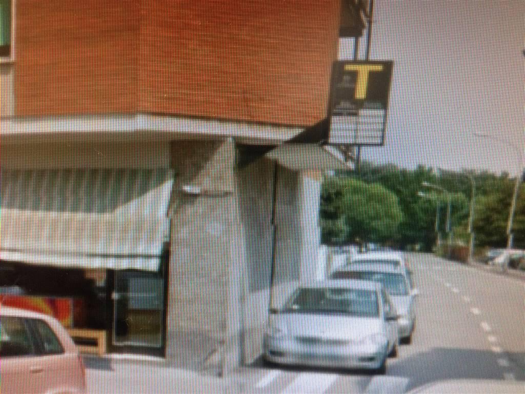 Bar in vendita a Cinisello Balsamo, 9999 locali, zona Zona: Borgo Misto, prezzo € 220.000 | CambioCasa.it