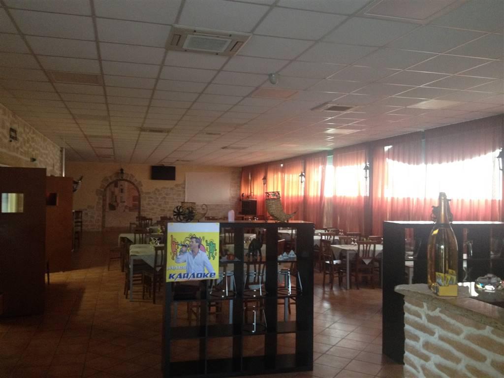 Bar in vendita a Pioltello, 9999 locali, prezzo € 310.000 | PortaleAgenzieImmobiliari.it
