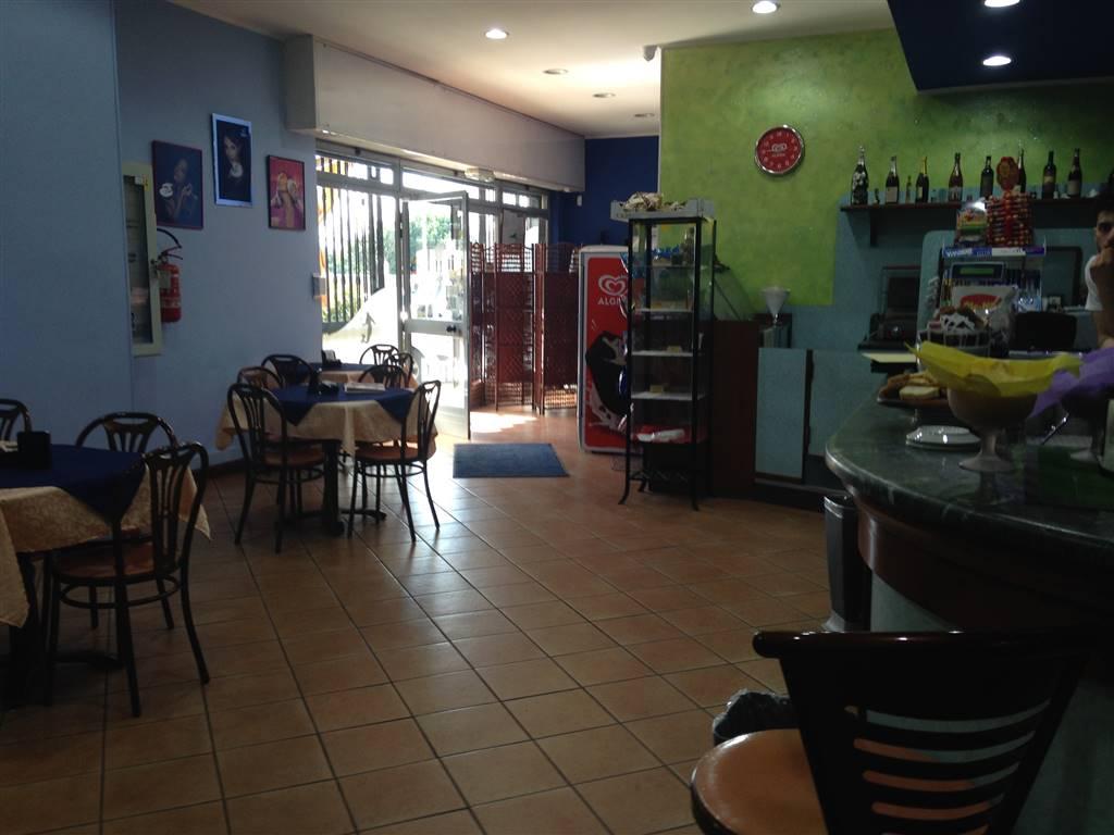 Bar in vendita a Settala, 9999 locali, zona Zona: Caleppio, prezzo € 250.000 | CambioCasa.it