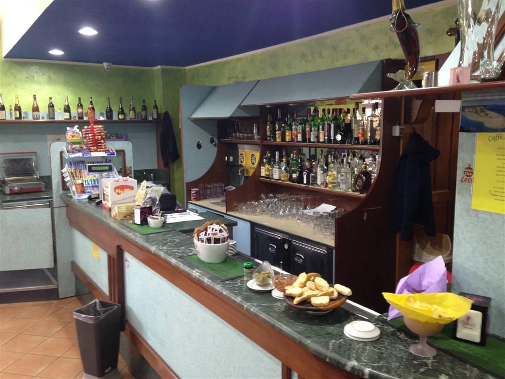 Bar in vendita a Settala, 9999 locali, zona ppio, prezzo € 250.000 | PortaleAgenzieImmobiliari.it