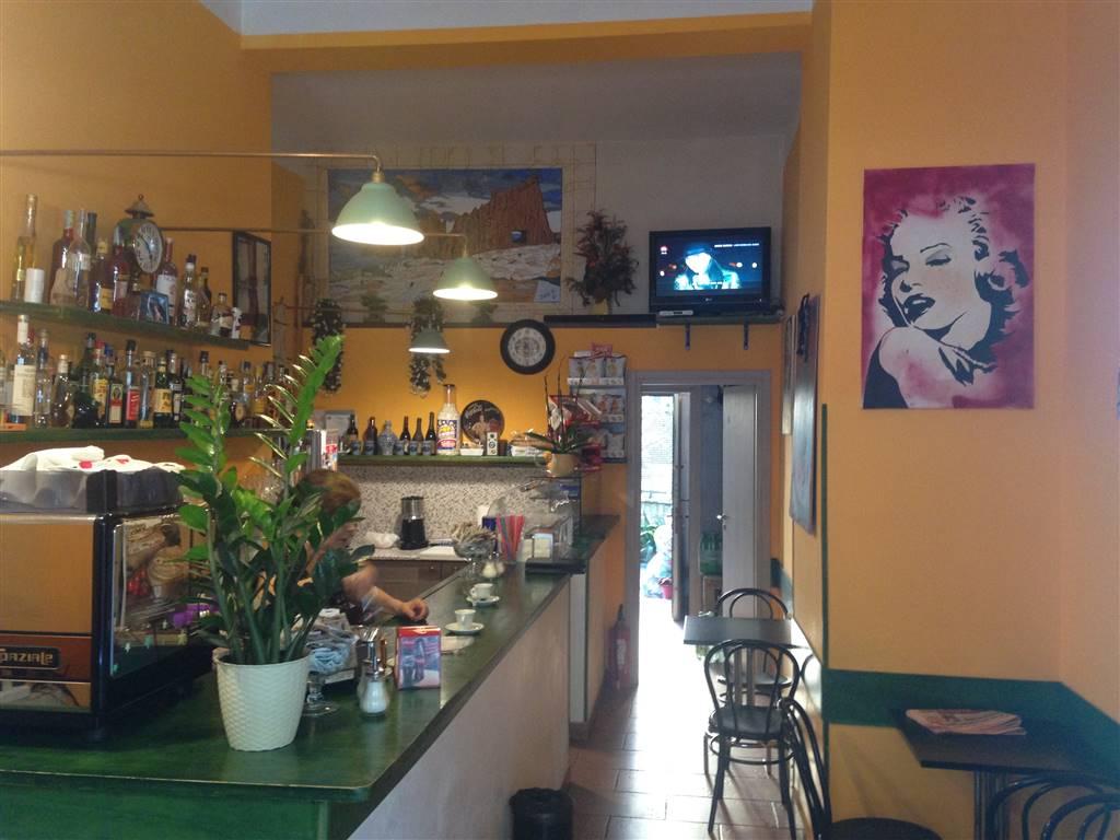Bar, Bocconi, Corso Italia, Ticinese, Milano