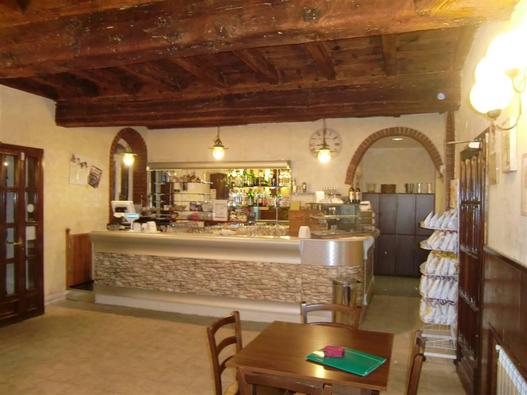 Bar in vendita a Lacchiarella, 9999 locali, prezzo € 70.000 | CambioCasa.it