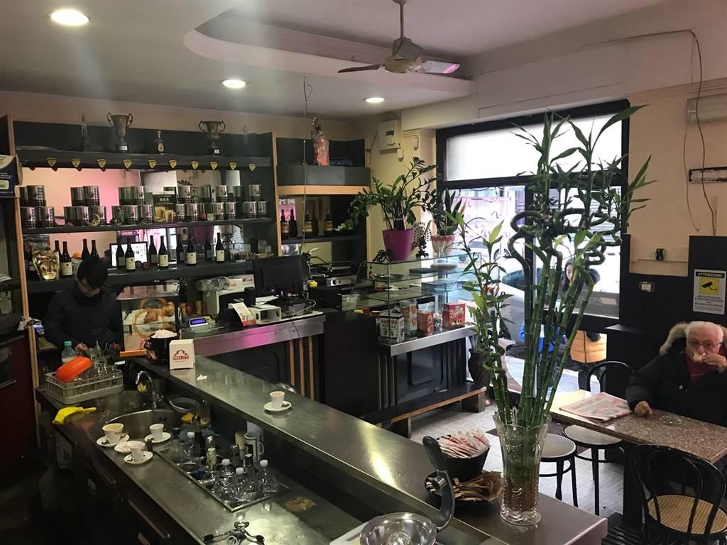 Bar a MILANO