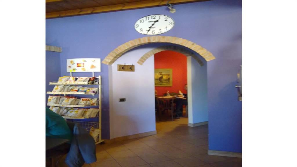 Bar in vendita a Pavia, 9999 locali, zona Zona: Policlinico - P.te di Pietra, prezzo € 290.000 | CambioCasa.it