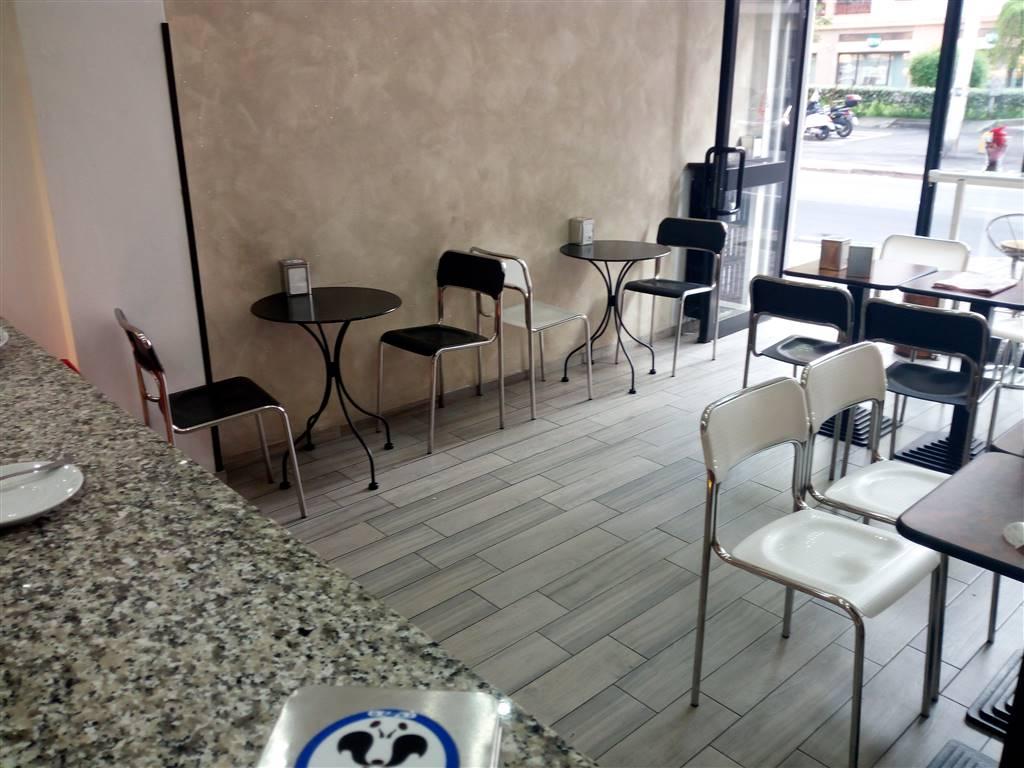 Bar in vendita a Bresso, 9999 locali, prezzo € 105.000 | CambioCasa.it