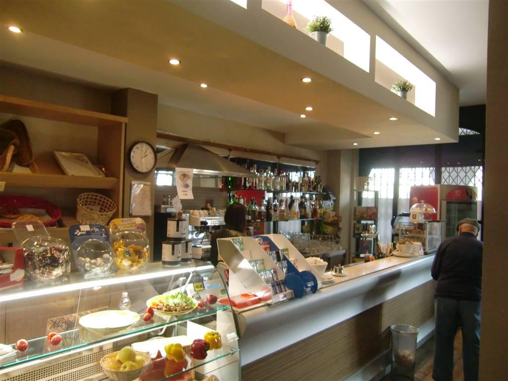 Bar in vendita a Zibido San Giacomo, 9999 locali, zona do, prezzo € 84.000   PortaleAgenzieImmobiliari.it