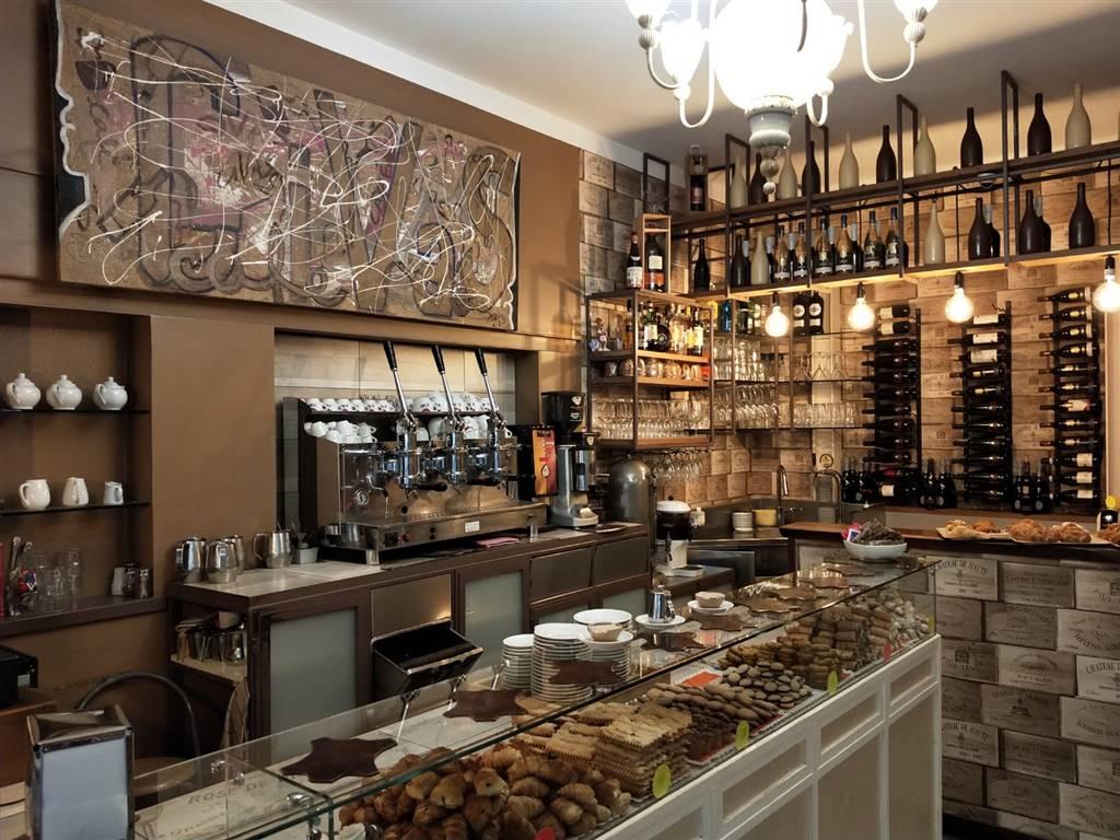 Bar, Sforzesca, Vigevano