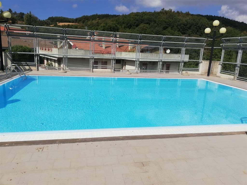 Appartamento in vendita a Chianciano Terme, 4 locali, zona Località: POGGIO AL MORO, prezzo € 85.000 | PortaleAgenzieImmobiliari.it