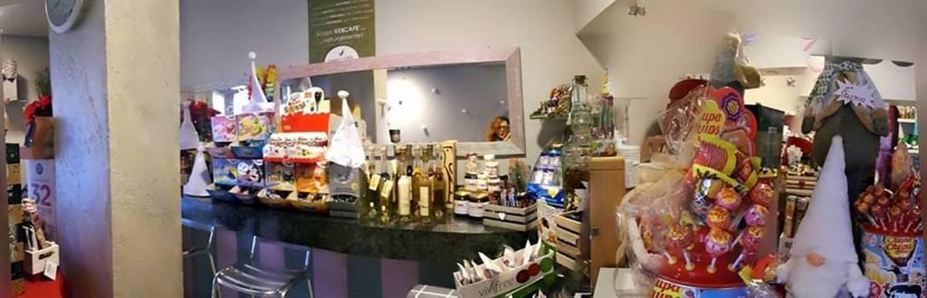 Bar in vendita a Calcinate, 9999 locali, prezzo € 29.000 | CambioCasa.it