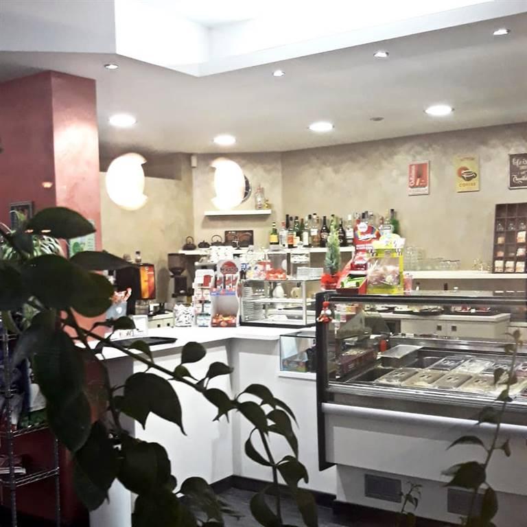 Bar in vendita a Calcinate, 9999 locali, prezzo € 78.000 | CambioCasa.it