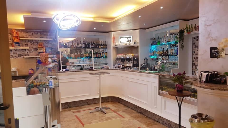 Bar in vendita a Paullo, 9999 locali, zona 'Antonio, prezzo € 24.000 | PortaleAgenzieImmobiliari.it
