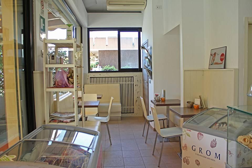 Bar, Fiera Vecchia, Rimini