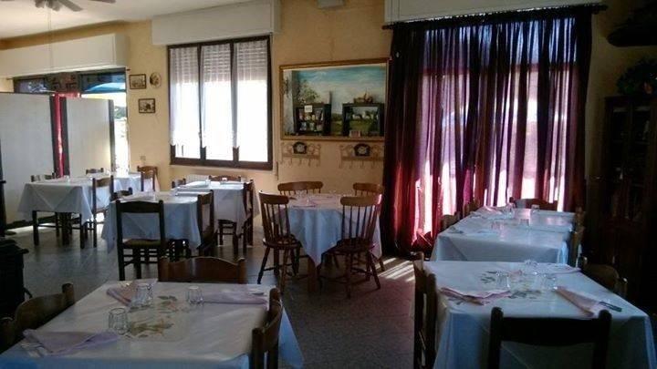 Ristorante / Pizzeria / Trattoria in vendita a Santa Maria della Versa, 9999 locali, prezzo € 42.000 | PortaleAgenzieImmobiliari.it