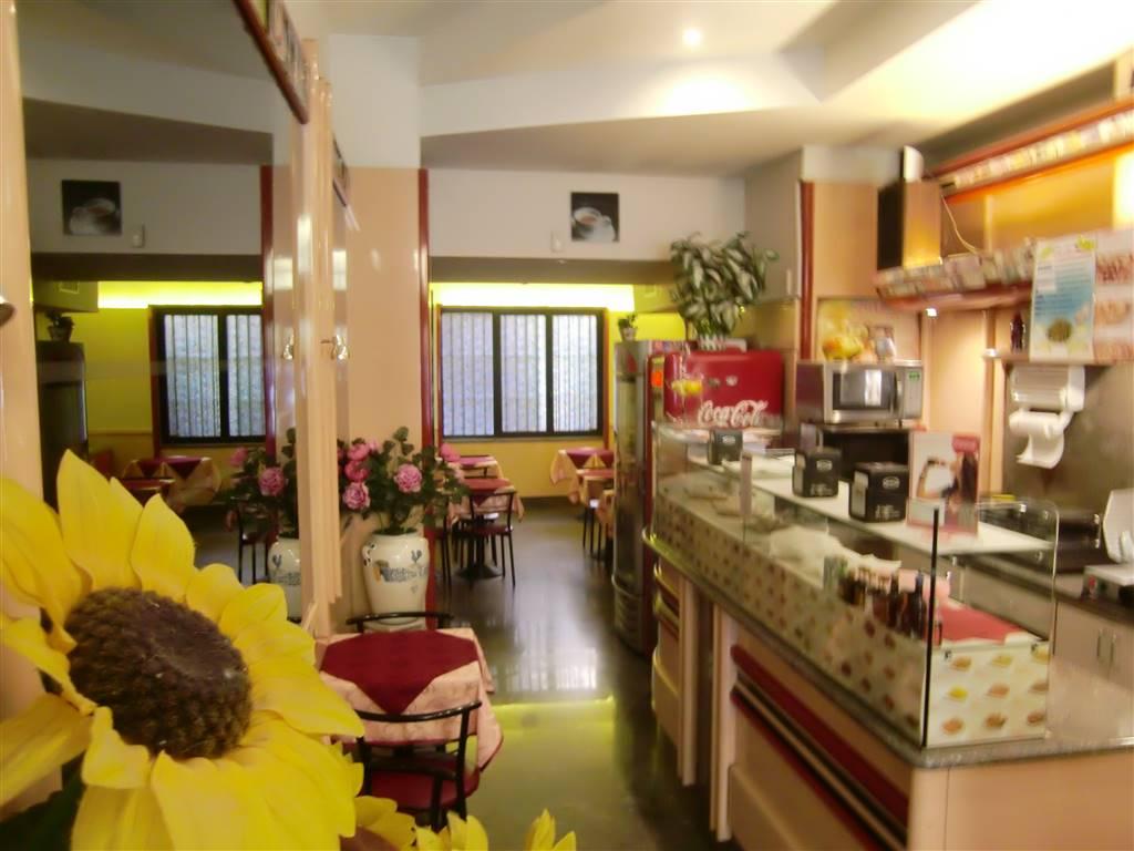 LORETO, MILANO, Bar in vendita di 80 Mq, Classe energetica: Non soggetto, composto da: , Prezzo: € 119.000