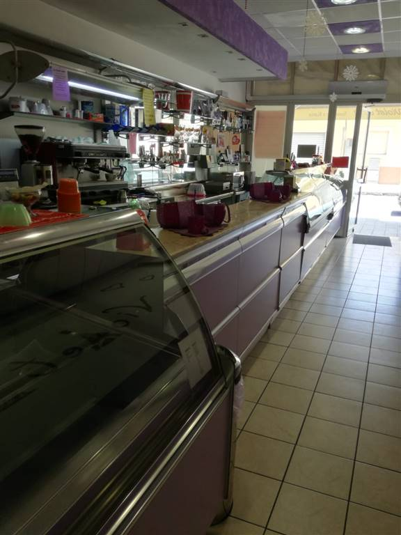 Bar in vendita a Lentini, 9999 locali, prezzo € 22.000   CambioCasa.it