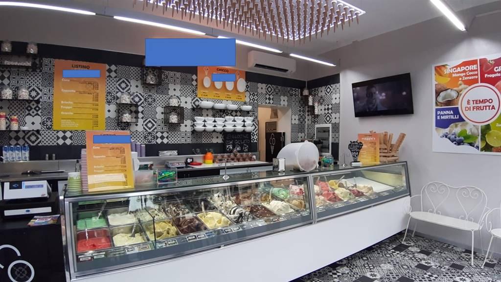 Bar in vendita a Melzo, 9999 locali, prezzo € 60.000 | PortaleAgenzieImmobiliari.it