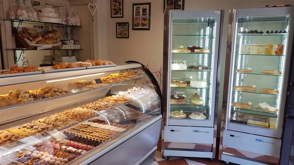 Altro in vendita a Sommacampagna, 2 locali, prezzo € 99.000 | CambioCasa.it