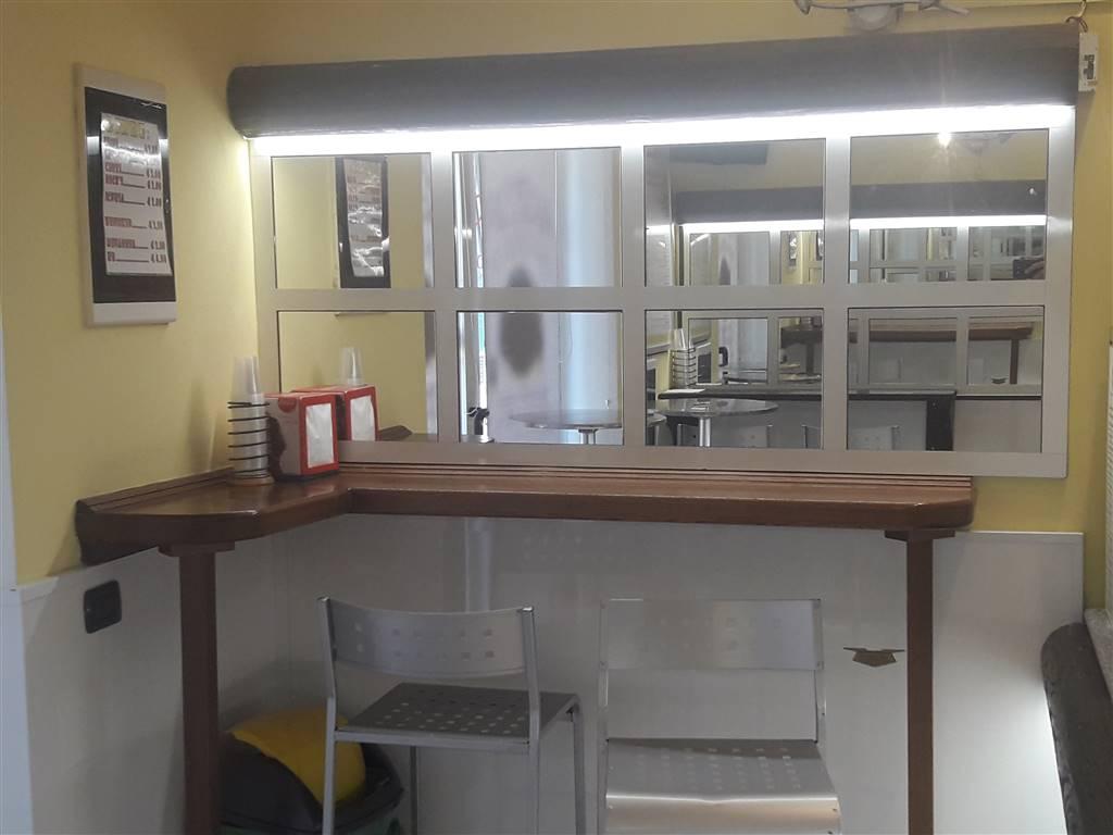 Ristorante / Pizzeria / Trattoria in vendita a Gambolò, 9999 locali, prezzo € 50.000 | PortaleAgenzieImmobiliari.it