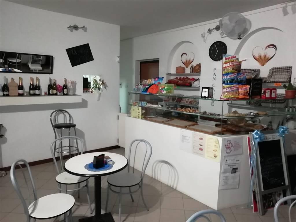 Bar in vendita a Siziano, 9999 locali, prezzo € 129.000 | CambioCasa.it
