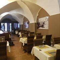 Ristorante / Pizzeria / Trattoria in vendita a Spotorno, 9999 locali, prezzo € 110.000 | PortaleAgenzieImmobiliari.it
