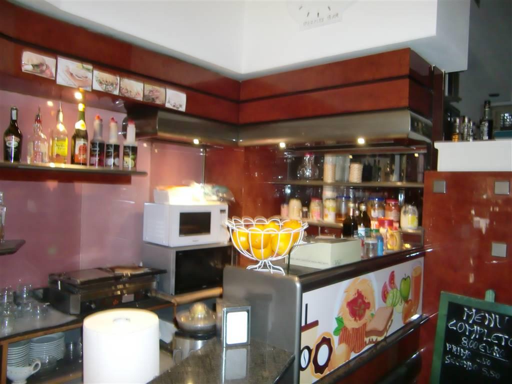 SEMPIONE, MILANO, Bar - Tabacchi in vendita di 60 Mq, Classe energetica: Non soggetto, composto da: , 1 Bagno, Prezzo: € 55.000