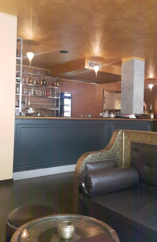 DUOMO, MILANO, Bar - Pasticceria in vendita di 320 Mq, Classe energetica: Non soggetto, composto da: 4 Vani, 4 Bagni, Prezzo: € 230.000