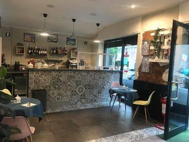 Bar in vendita a Sesto San Giovanni, 2 locali, prezzo € 65.000 | CambioCasa.it