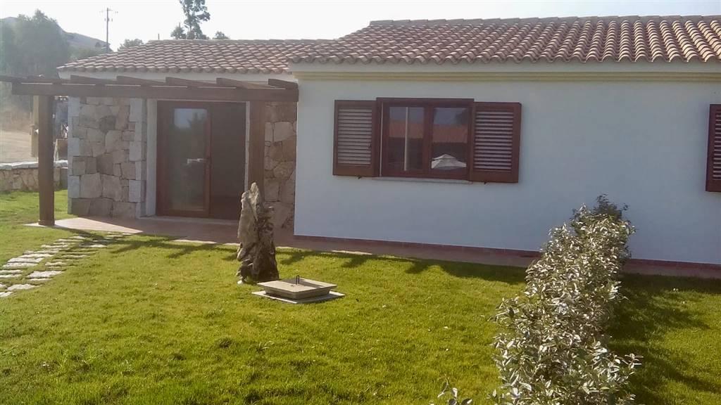 Villa a schiera, Budoni, in nuova costruzione