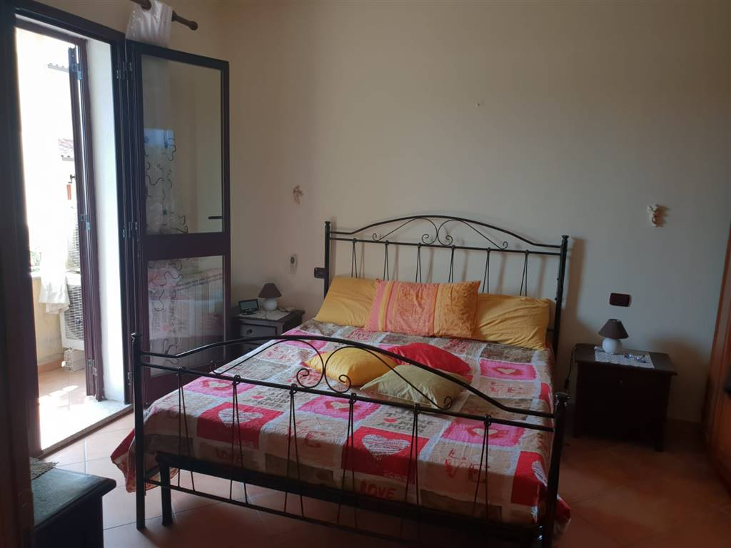 Camera Matrimoniale A Olbia.Apartment For Sale In Olbia Area Olbia Citta Olbia Tempio