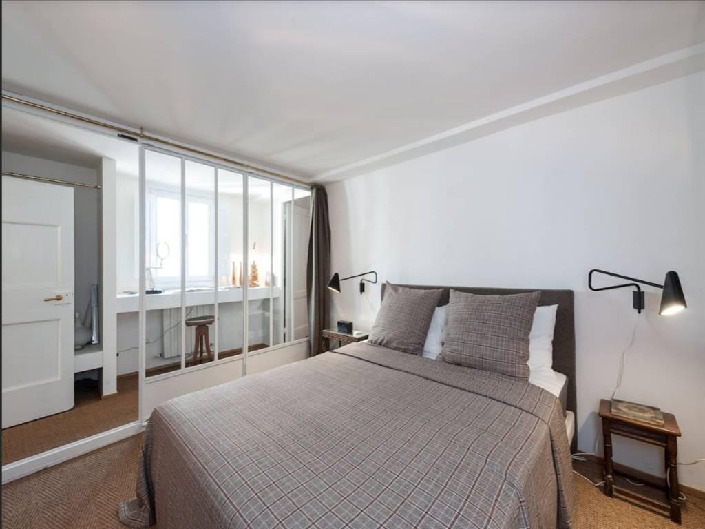 Appartamento in affitto a Firenze, 3 locali, zona Località: LUNGARNO DEGLI ACCIAIUOLI, prezzo € 1.600 | CambioCasa.it