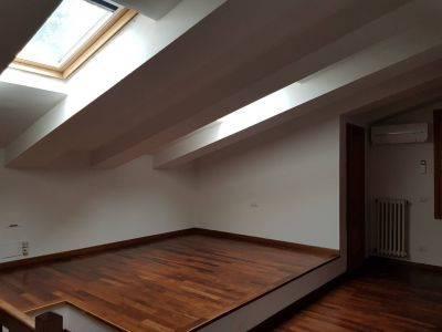 Villa in affitto a Firenze, 5 locali, zona Zona: 18 . Settignano, Coverciano, prezzo € 2.500 | CambioCasa.it