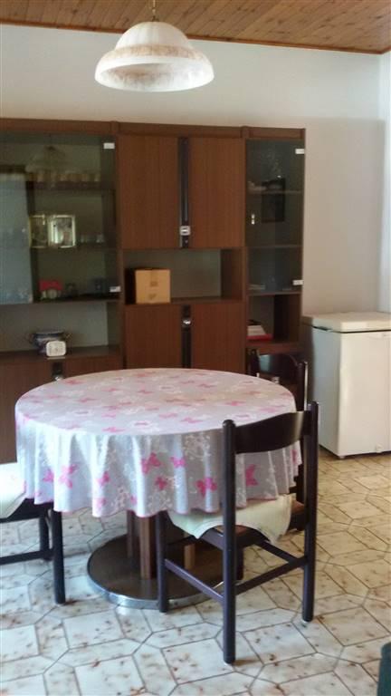 Casa singola, Lendinara, abitabile