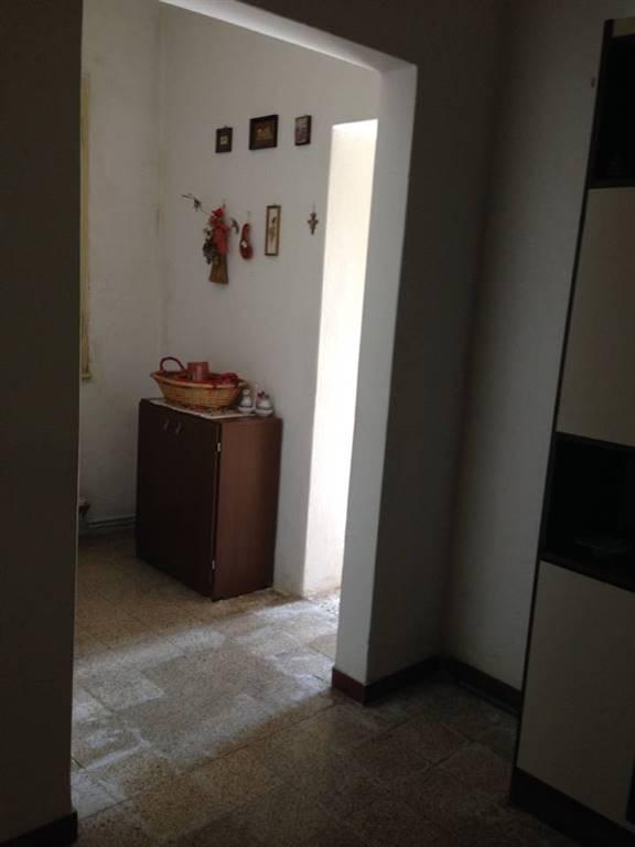 Casa singola, Lendinara
