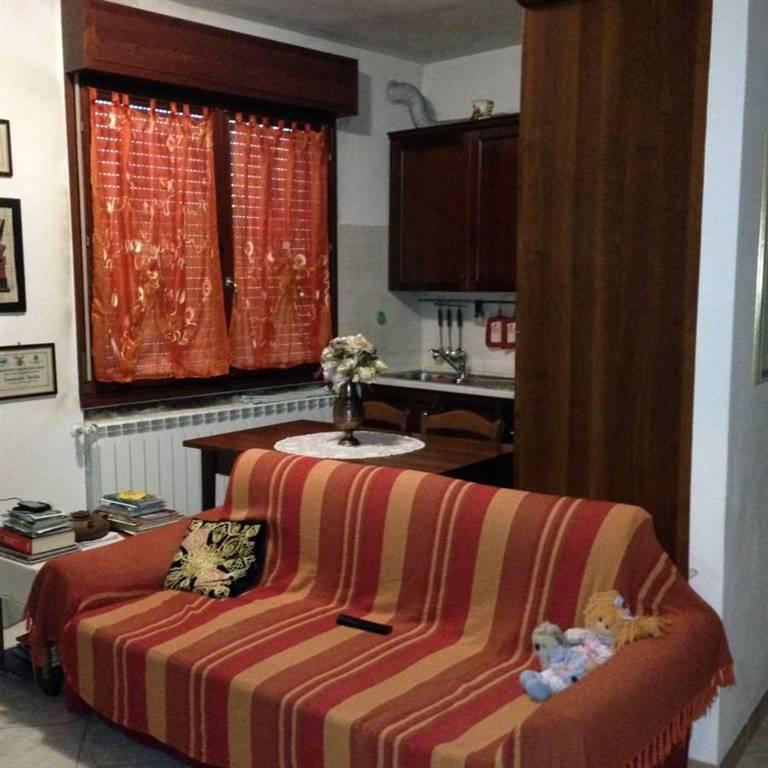 Appartamento, Castelguglielmo, abitabile