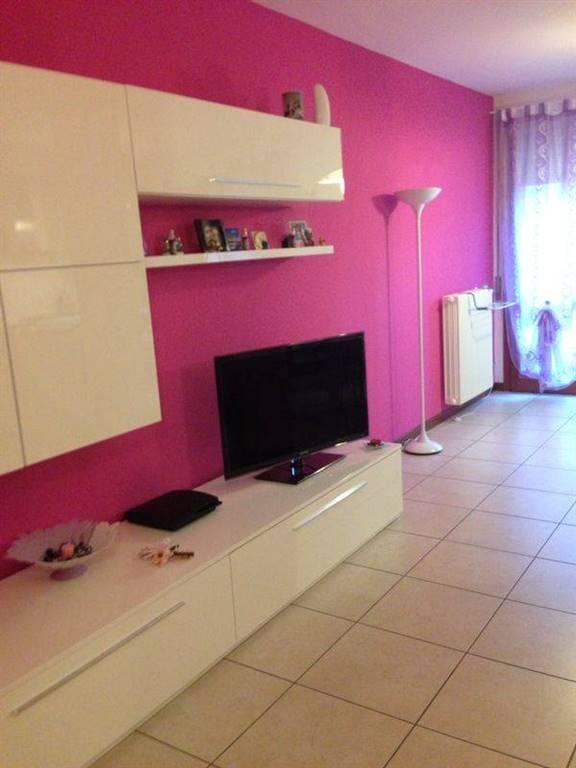 Appartamento, Lendinara, in nuova costruzione