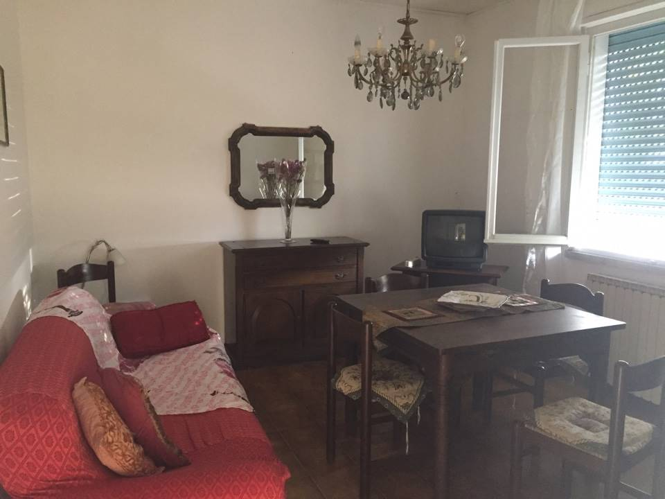 Casa singola, Cavazzana, Lusia, da ristrutturare