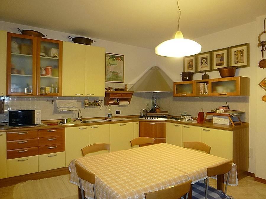 Appartamento, Lendinara, in ottime condizioni