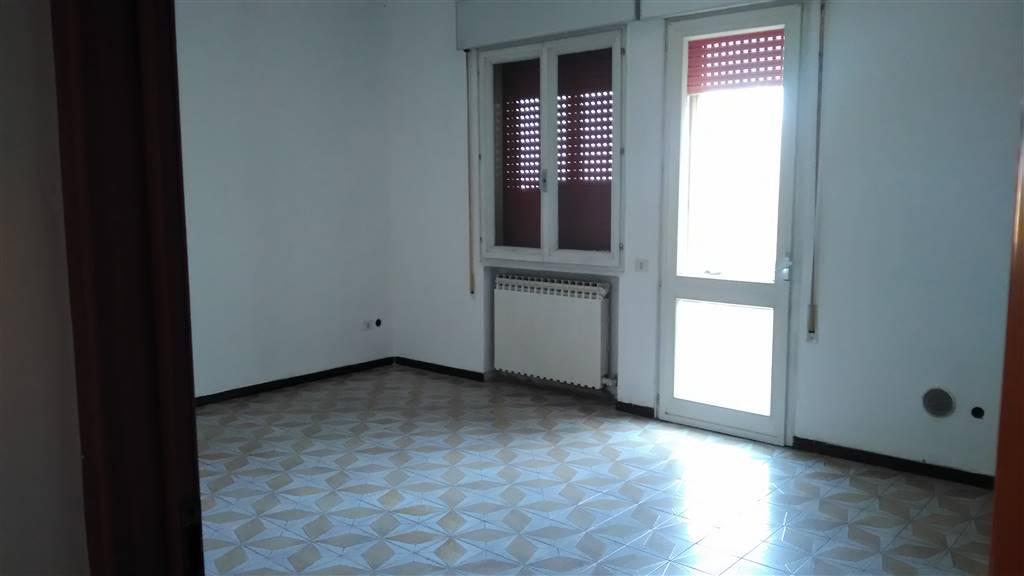Appartamento, Lendinara, abitabile