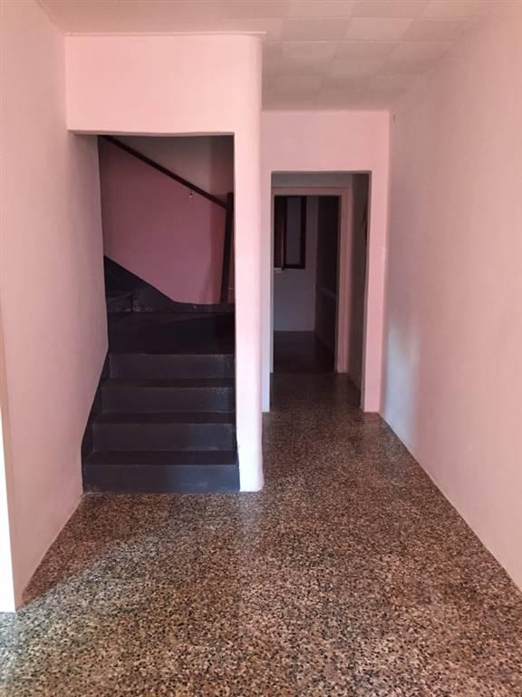 Casa semi indipendente, Costa Di Rovigo, abitabile