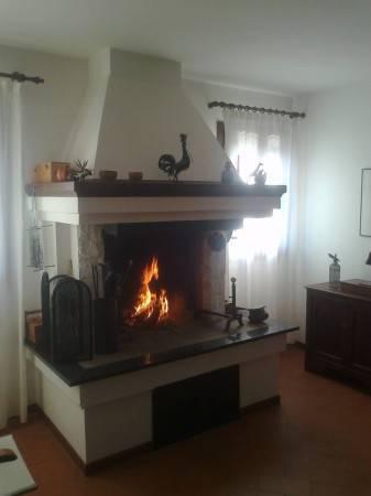 Casa singola, Villanova Del Ghebbo, ristrutturata