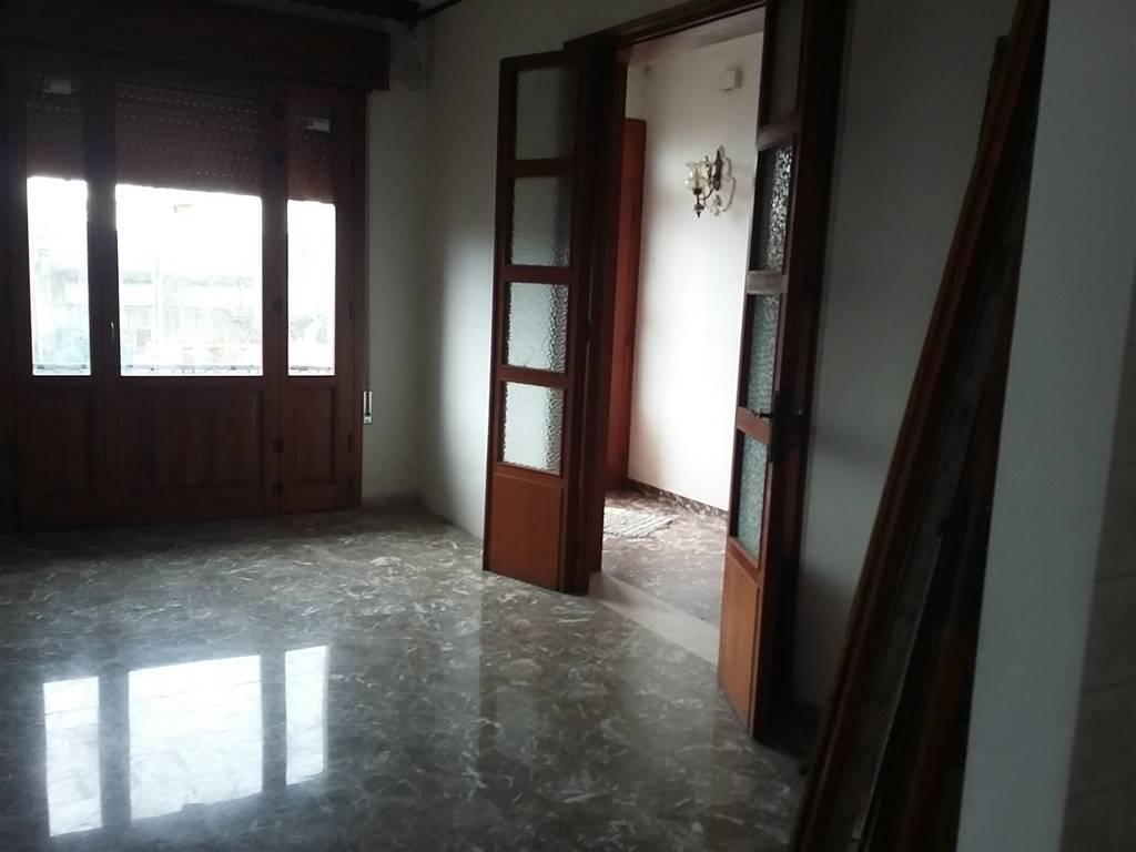 Appartamento, Lendinara