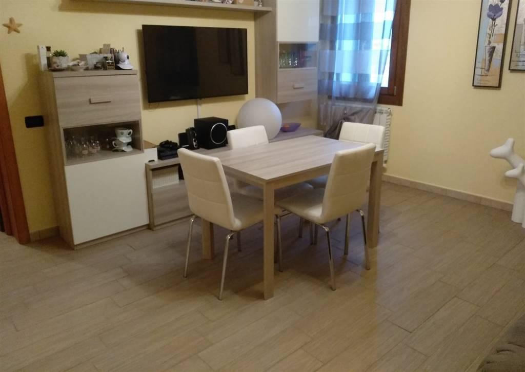 Appartamento, Cavazzana, Lusia, ristrutturato