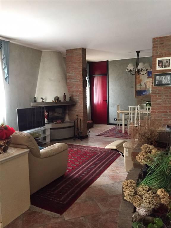 Villa a LENDINARA