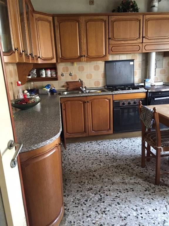 Villa bifamiliareaCASTELBALDO