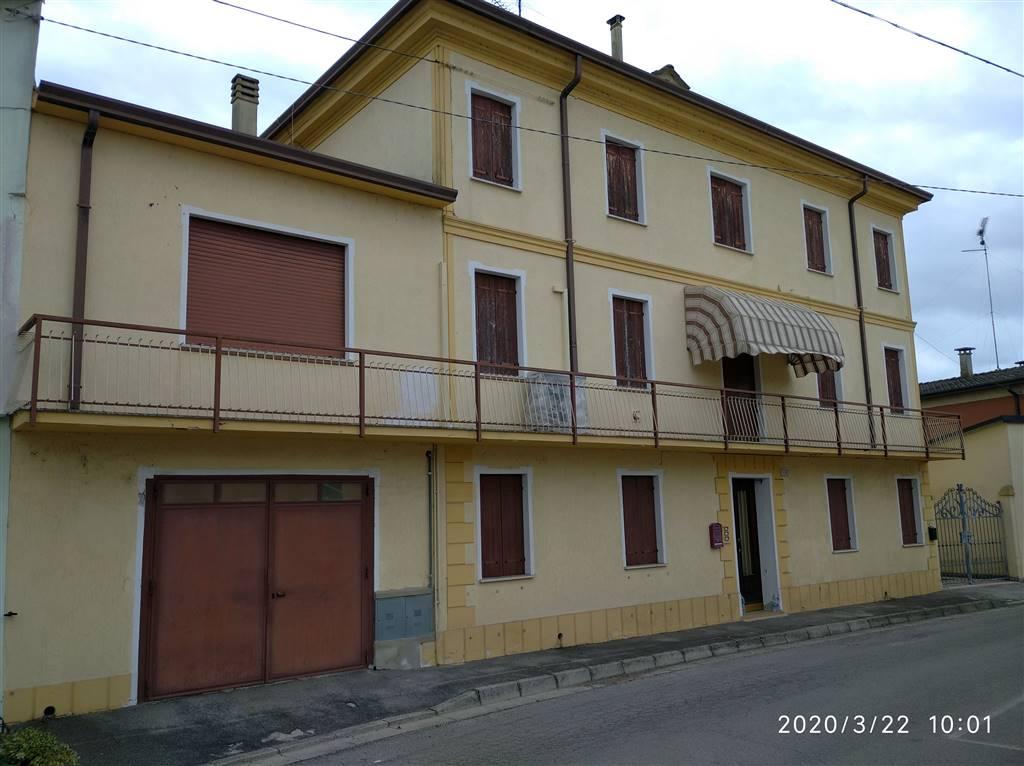 PalazzoaTRECENTA