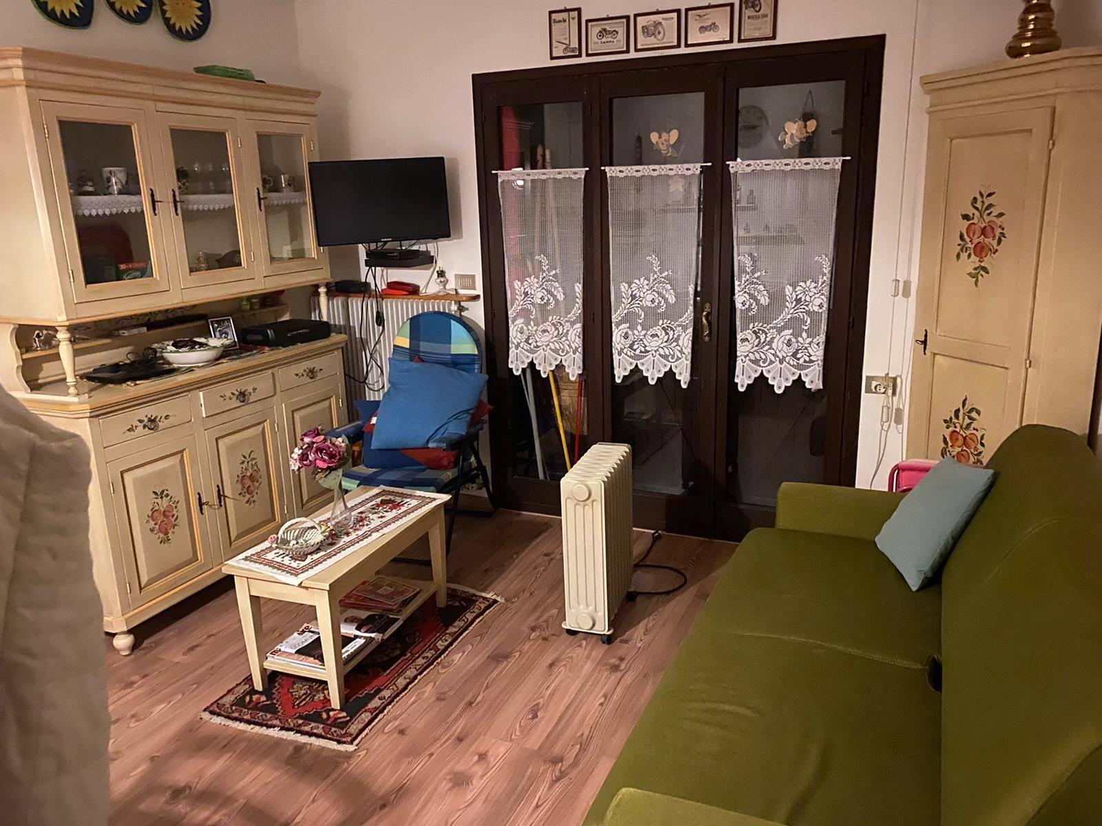Appartamento a CONCO